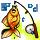 http://transformice.com/images/x_transformice/x_badges/x_18.png