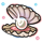 http://transformice.com/images/x_transformice/x_badges/x_276.png