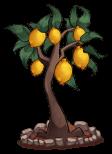http://transformice.com/images/x_transformice/x_evt/x_evt_21/gsvnkdsop/citrons.png