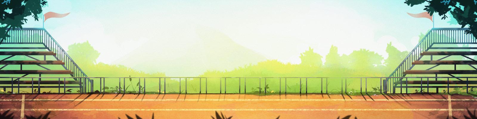 http://transformice.com/images/x_transformice/x_maps/x_rentree2015/map-sport.jpg